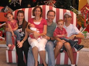Fam_christmas